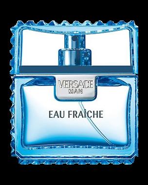 Versace Man Eau Fraiche, EdT