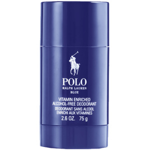 Polo Blue, Deostick 75g
