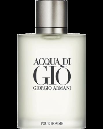 Armani Acqua di Gio Homme, EdT