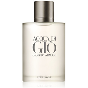 Acqua di Gio Homme, EdT 100ml