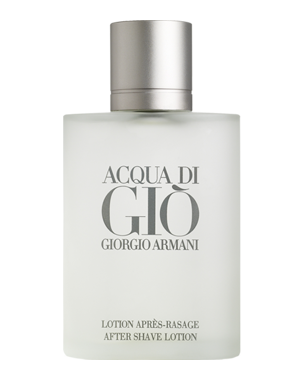 Armani Acqua di Gio Homme, After Shave Lotion 100ml