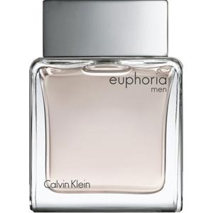 Euphoria Men, EdT