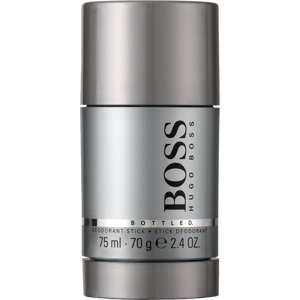 Boss Bottled, Deostick 75ml/g