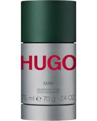 Hugo Boss Hugo Man Deostick 75ml