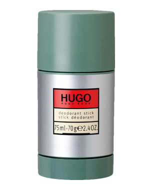Hugo Boss Hugo Man, Deostick 75ml/g