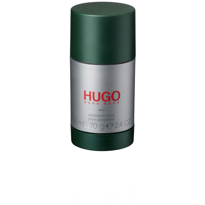Hugo Boss Hugo Man, Deostick 75ml/g