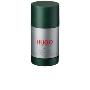 Hugo Man, Deostick 75ml/g