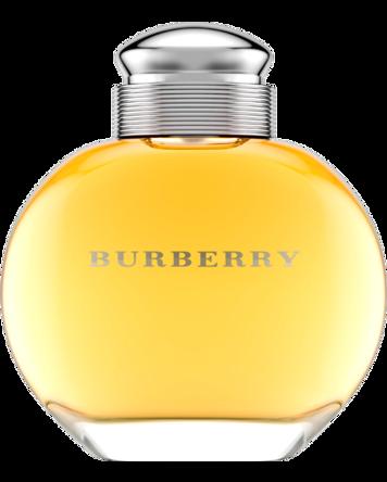 Burberry Burberry Classic, EdP