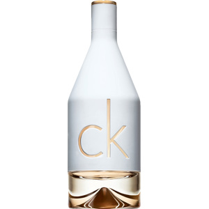 CK IN2U Her, EdT