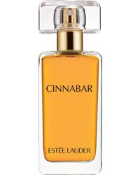 Cinnabar, EdP 50ml thumbnail