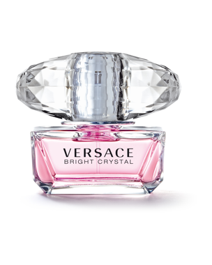 Versace Bright Crystal, EdT