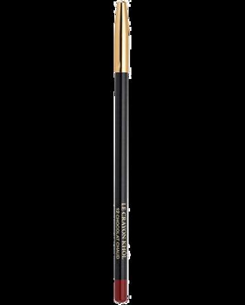 Le Crayon Khol, 1,8g , 01 Noir