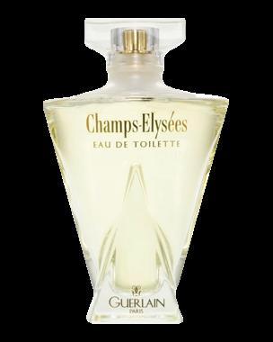 Guerlain Champs-Elysées, EdT