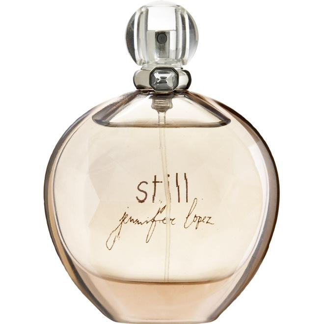 Billig Jennifer Lopez parfym Billig parfym.se