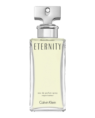 Calvin Klein Eternity, EdP