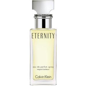Eternity, EdP 30ml