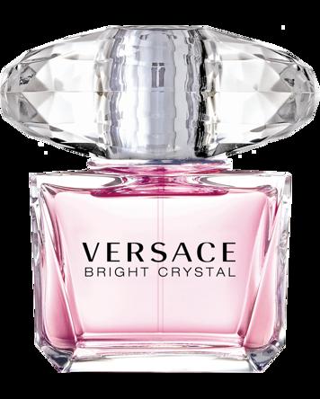 Bright Crystal, EdT 30ml