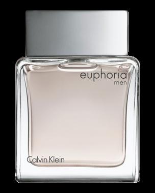 Calvin Klein Euphoria Men, EdT