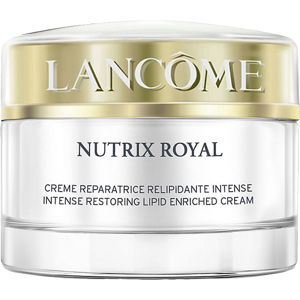 Nutrix Royal Cream 50ml (Dry/Very Dry Skin)