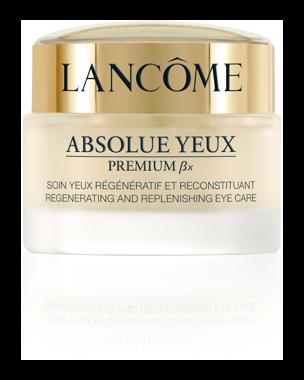 Lancôme Absolue Premium BX Eye Cream 15ml