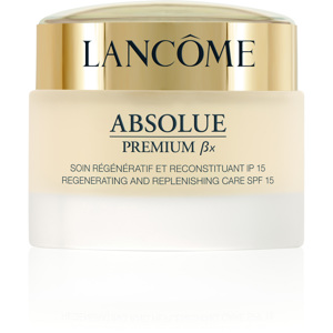 Absolue Premium BX Cream 50ml