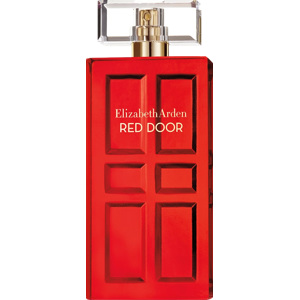 Red Door, EdT 100ml