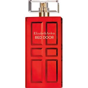 Red Door, EdT