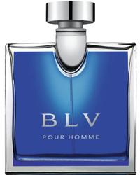 BLV Homme, EdT 50ml thumbnail