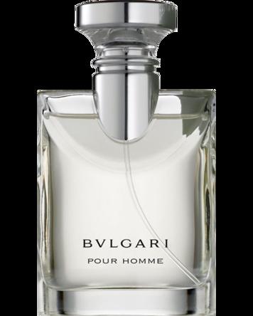 Bvlgari Pour Homme, EdT