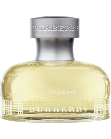 Burberry Weekend for Women, EdP