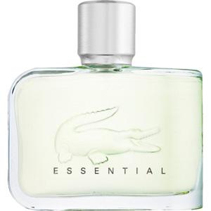 Essential, EdT 125ml