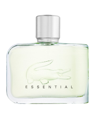 Lacoste Essential, EdT