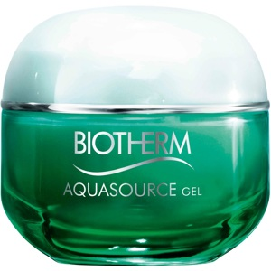 Aquasource Gel 50ml (Norm/Comb Skin)