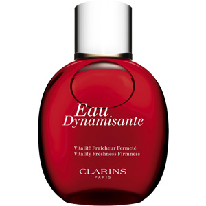 Eau Dynamisante Natural Spray 100ml