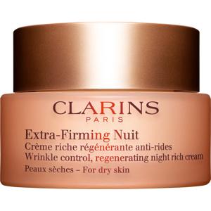 Extra-Firming Night Cream (Dry Skin) 50ml