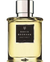 Instinct, EdT 30ml