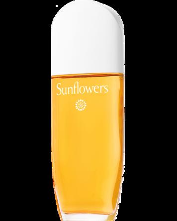Elizabeth Arden Sunflowers, EdT
