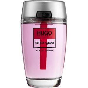 Hugo Energise, EdT