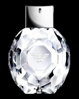 Armani Diamonds, EdP