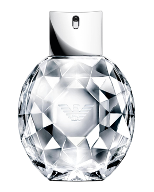 Armani Diamonds, EdP