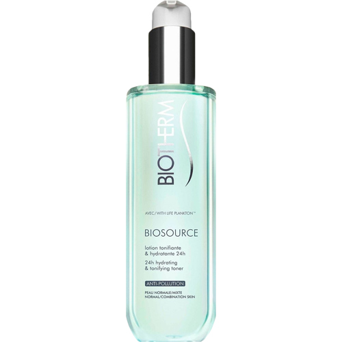 Biosource Instant Hydration Toning Lotion