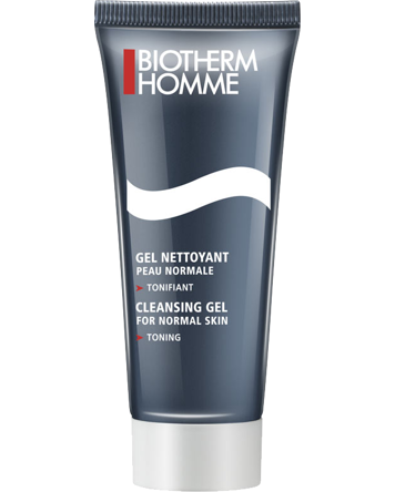 Biotherm Homme Cleansing Gel 150ml