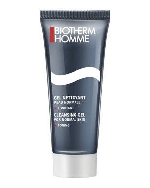 Biotherm Homme Cleansing Gel 150ml