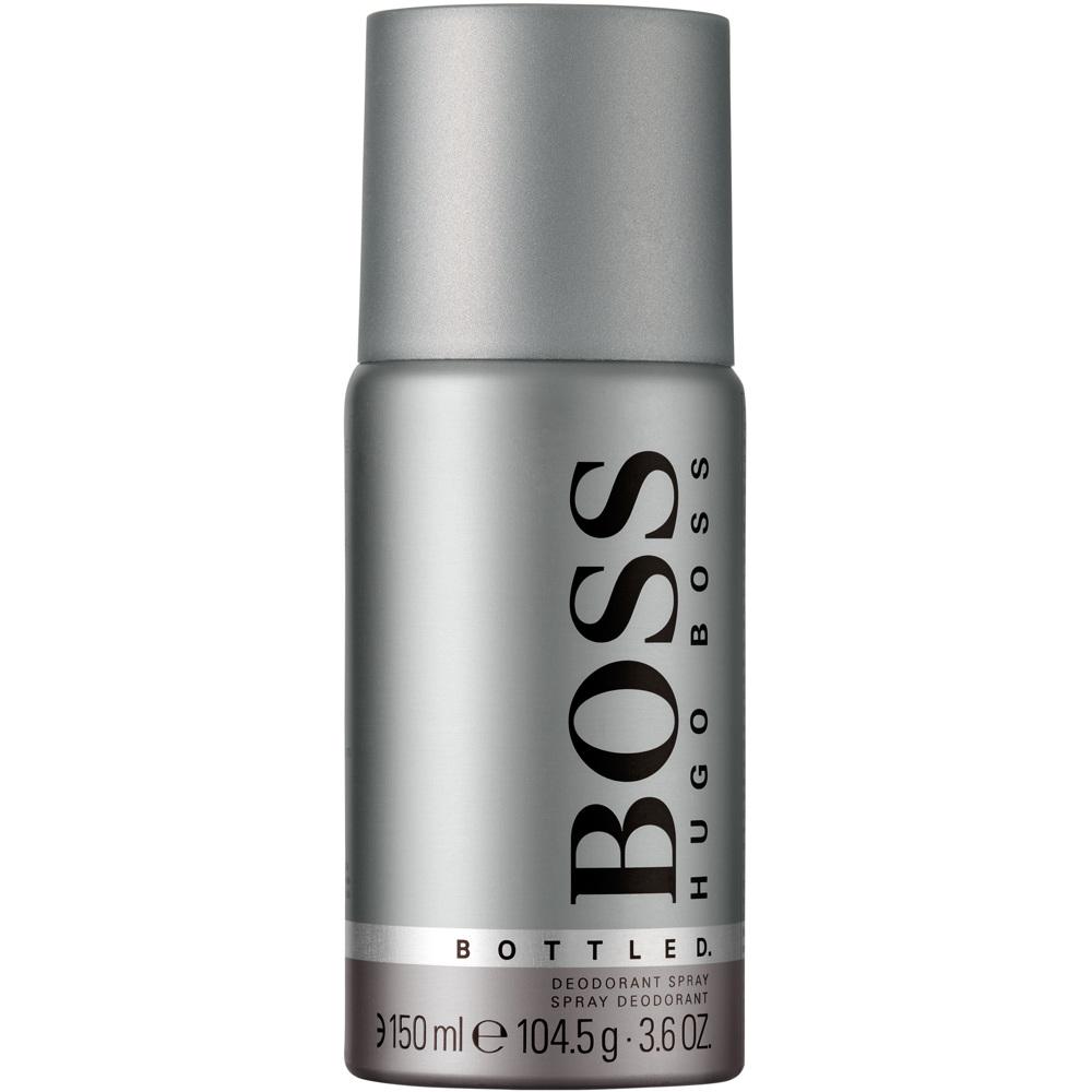 Hugo Boss Boss Bottled, Deospray 150ml