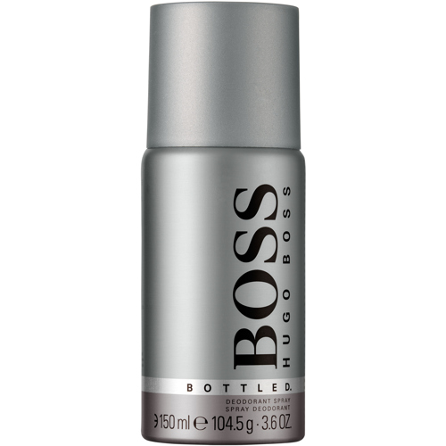 Boss Bottled, Deospray 150ml