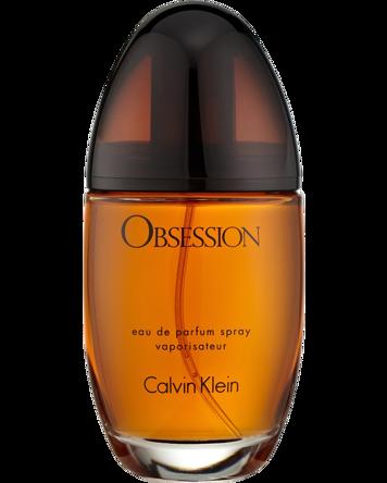 Calvin Klein Obsession, EdP