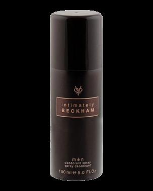 Beckham Intimately for Him, Deospray 150ml
