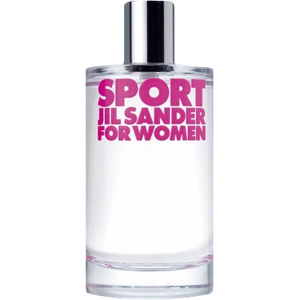 Sport for Women, EdT