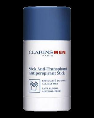 Clarins Clarins Men Deo Stick 75g