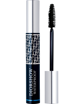 Dior Diorshow Mascara Waterproof
